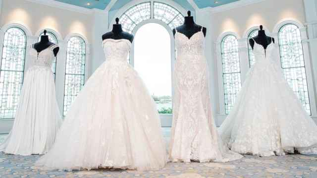 disneyweddingdresses2021