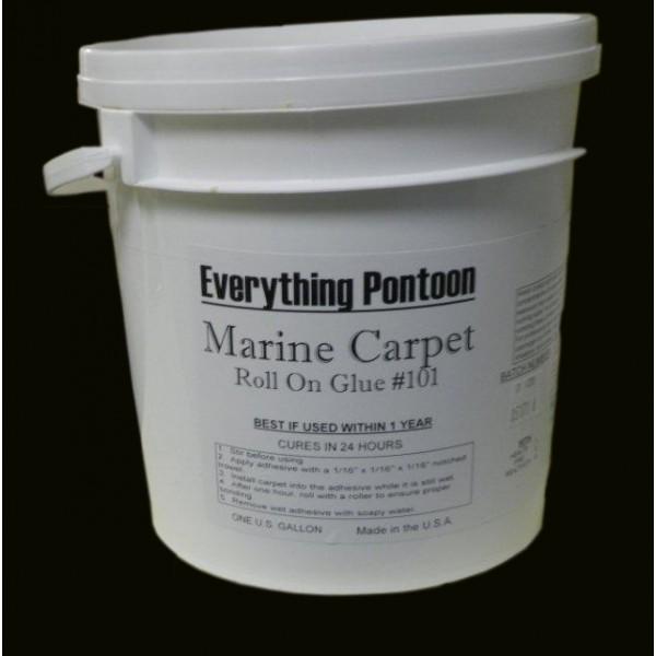 Marine Glue