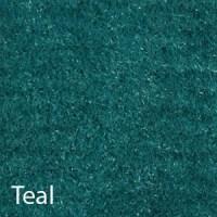 Blue Pontoon Boat Carpet Related Keywords - Blue Pontoon ...