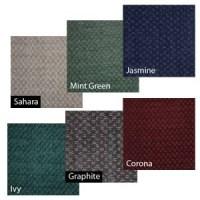 Pontoon Boat Carpet Kits | Review Home Co