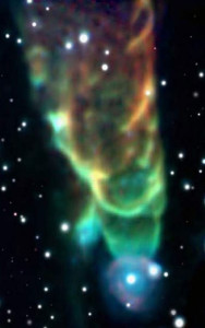birkeland currents filaments plasma z pinch zeta space