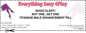 adult store tampa coupon august
