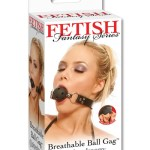 Breathable-Ball-Gag