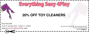 adult store tampa coupon nov 2