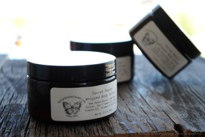 whipped body butter, shea butter, whipped shea butter, body butter, hair butter, whipped hair butter, natural hair care, protective style, Everything She Touches, handmade cosmetics