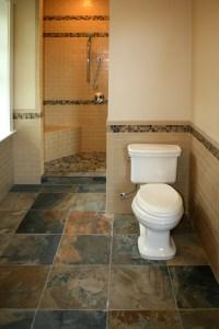 Bathroom Tiles for Small Bathrooms 3