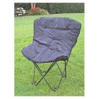 folding butterfly chair