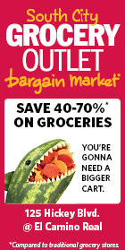 SouthCityGroceryOutlet