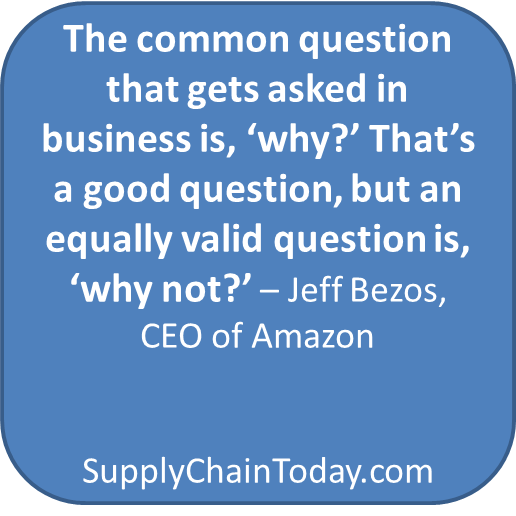 Image result for quote about walmart and. amazon