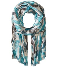 Scarves | Everything Turquoise