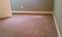 Remodeling and Flooring Installation in Queensbury NY ...