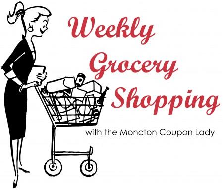 weeklyGrocery