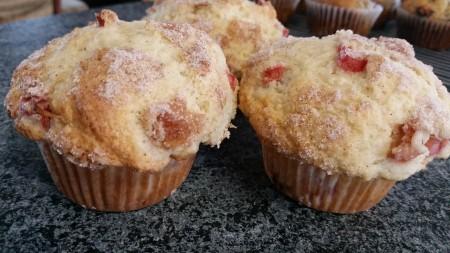 muffinsEU