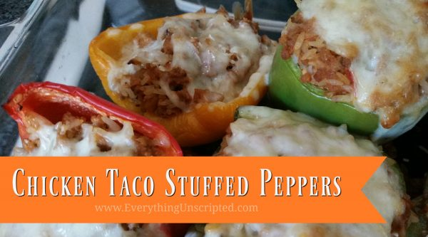 tacostuffedpeppers