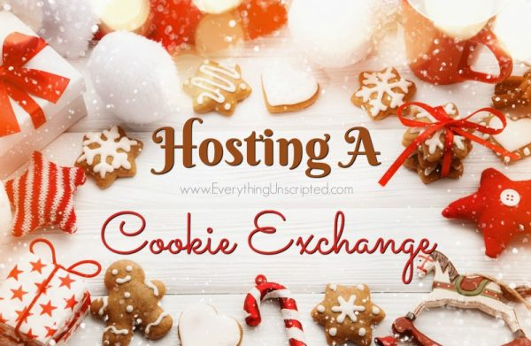 cookieexchange
