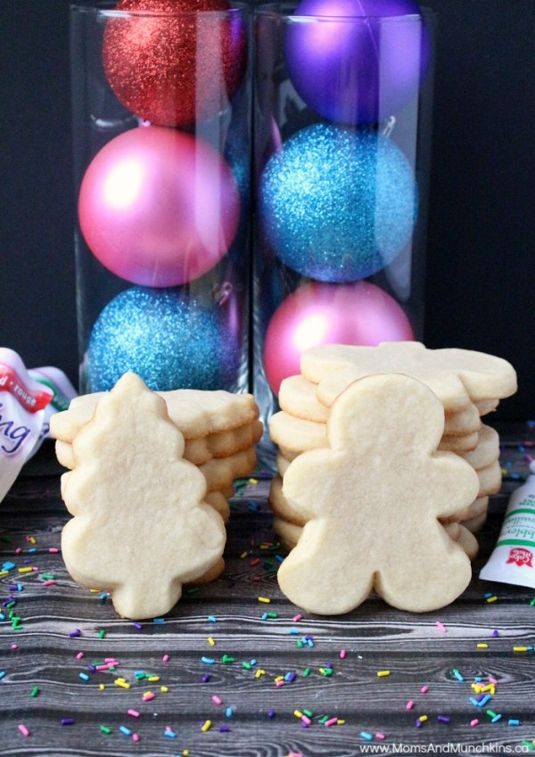 sugar-cookie-cutouts-1