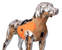 SnakeArmor Dog Vest