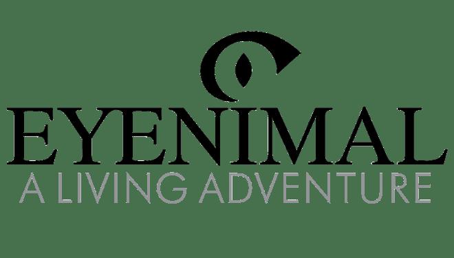 EYENIMAL Pet Video Camera