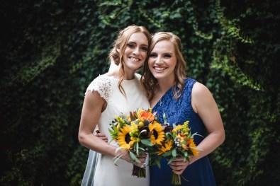 S+M Wedding-193