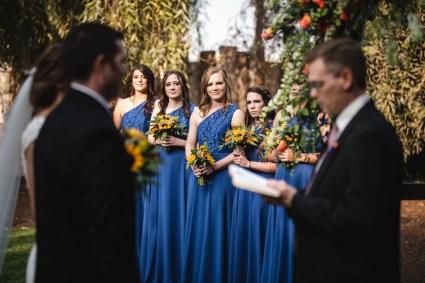 S+M Wedding-282