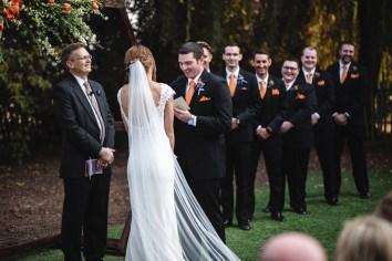 S+M Wedding-313