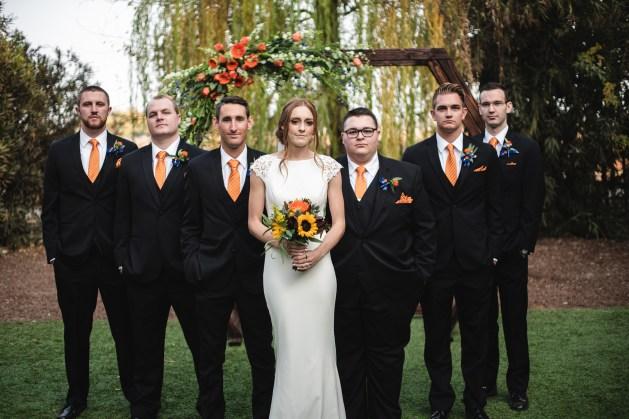 S+M Wedding-407