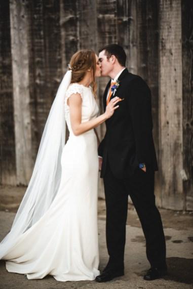 S+M Wedding-492