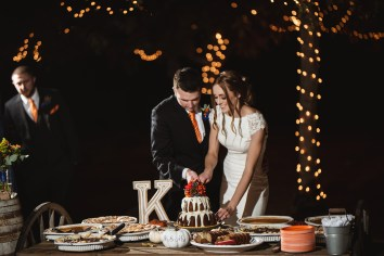 S+M Wedding-645