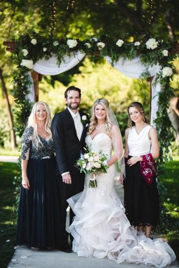 D+C Wedding-359