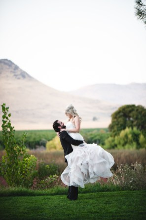D+C Wedding-482