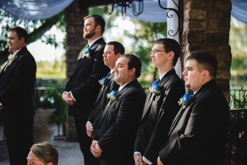 J+A Wedding-154