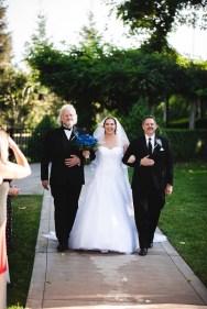 J+A Wedding-165