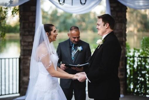 J+A Wedding-214