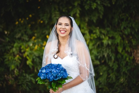 J+A Wedding-301