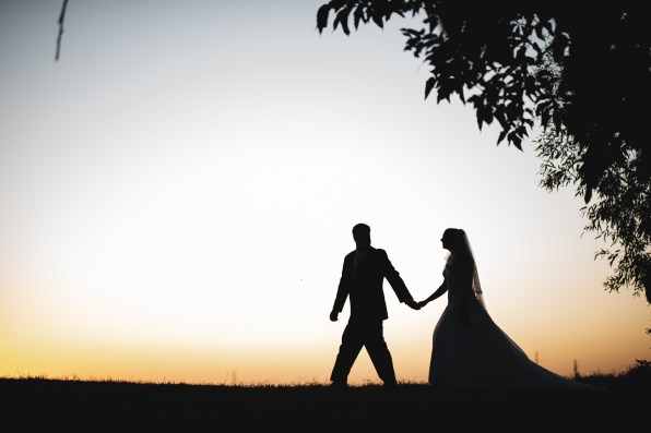 J+A Wedding-340