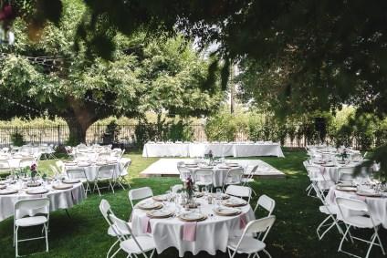 Everything Visual Weddings
