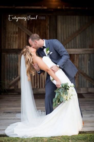 Wedding Photos Fresno