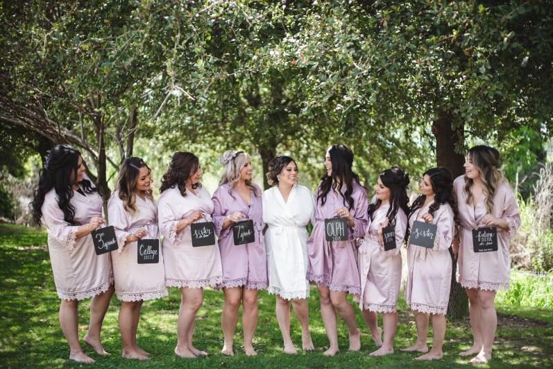 N+J Wedding-10