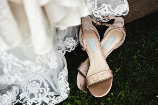 N+J Wedding-5
