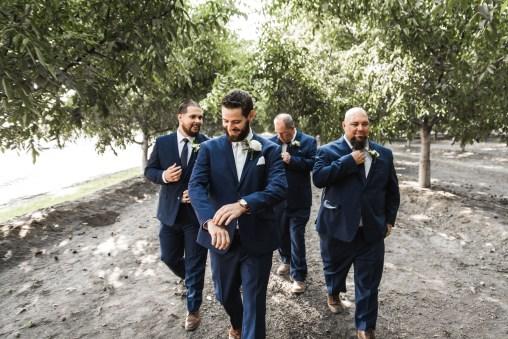 C+A Wedding-108