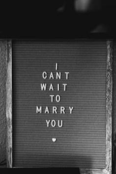 C+A Wedding-113