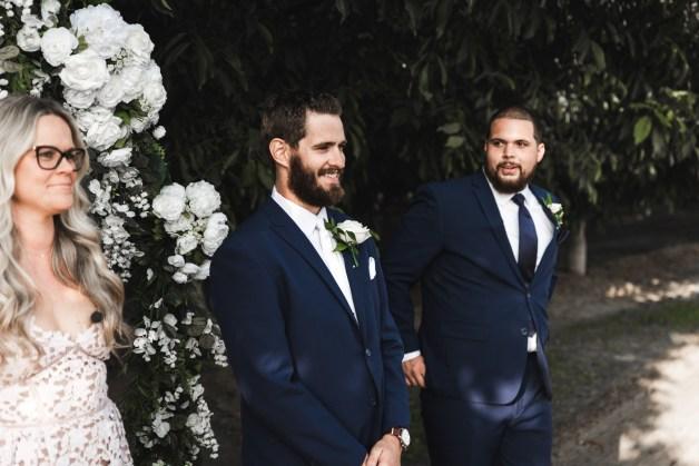C+A Wedding-164