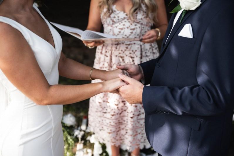 C+A Wedding-202