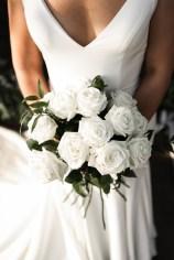 C+A Wedding-276