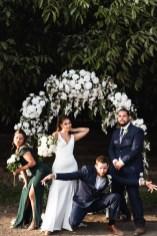 C+A Wedding-299