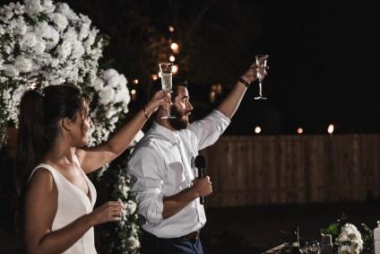 C+A Wedding-425