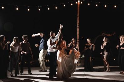 C+A Wedding-471