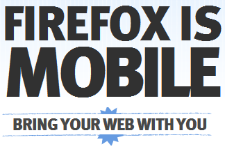 https://i0.wp.com/www.everythingwm.com/wp-content/uploads/2011/04/FirefoxMobile.png
