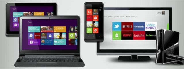https://i0.wp.com/www.everythingwm.com/wp-content/uploads/2011/07/microsoft3screensui.jpg