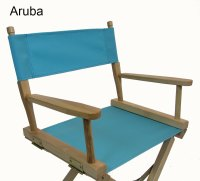 Canvas Replacement for Director Chair | Director Chair ...